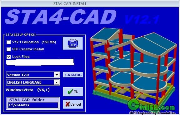 sta4cad_original_full_cd