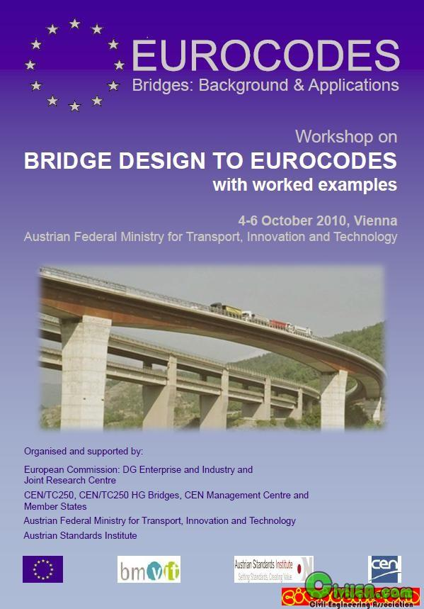 Prestressed concrete bridges nigel hewson