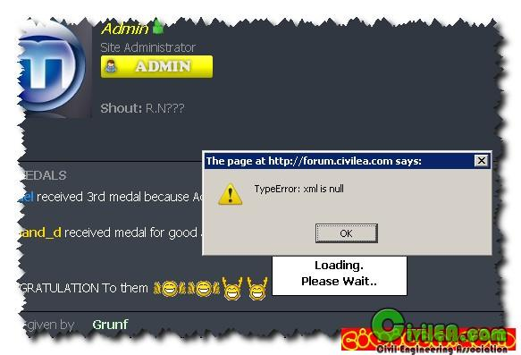 [Image: 38643012602429441502.jpg]