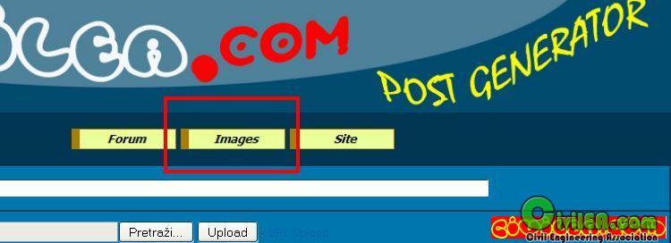 [Image: 57850542429827586585.jpg]