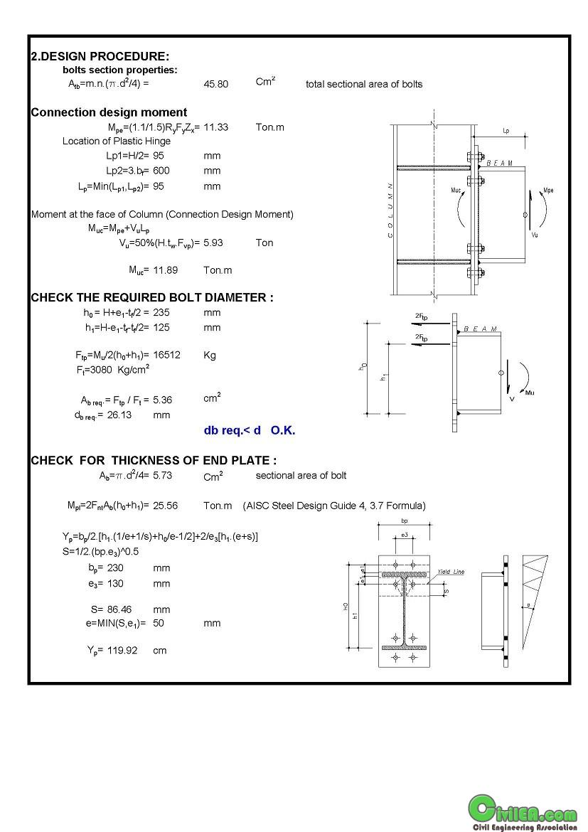 types of columns in civil engineering pdf