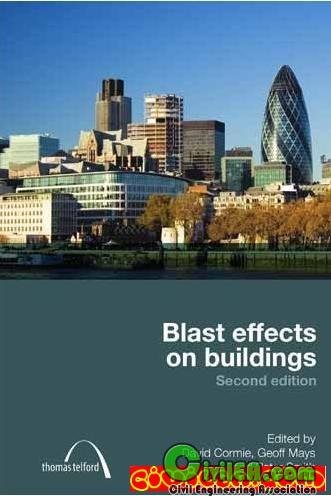 blast effects on buildings 2nd edition pdf