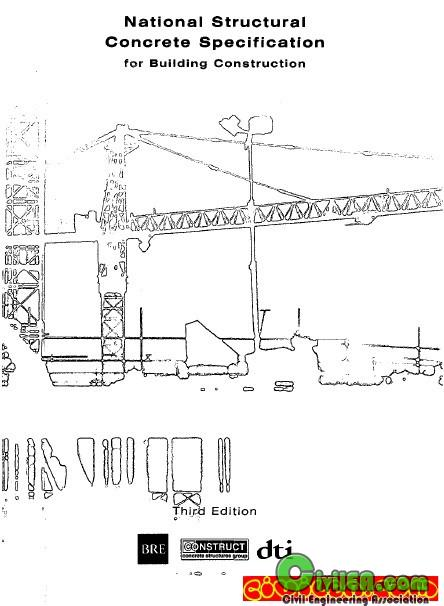 edition manual of steel construction ninth