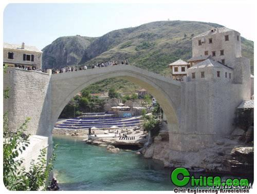 World Interesting Bridges